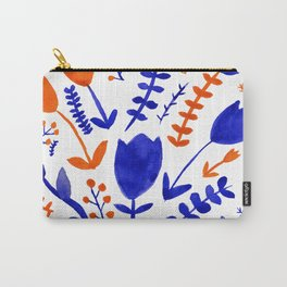 A touch of dutch Carry-All Pouch
