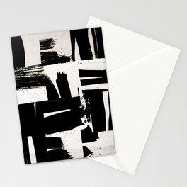 wabi sabi 16-02 Stationery Cards
