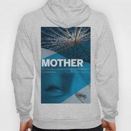 Mother Hoody