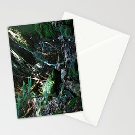 Adirondack  Creek Stationery Cards