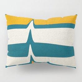 Improper Conduct 1 Pillow Sham