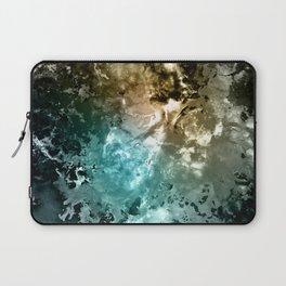 ζ Cancer Laptop Sleeve