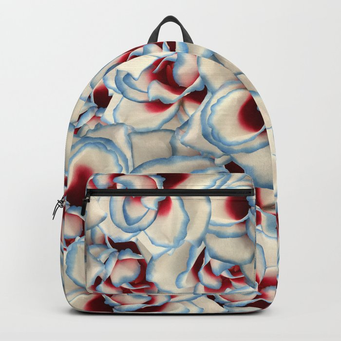Papaya Whip Backpack