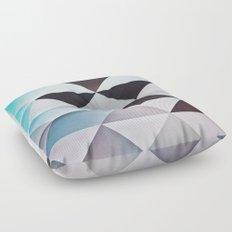 bydyce Floor Pillow