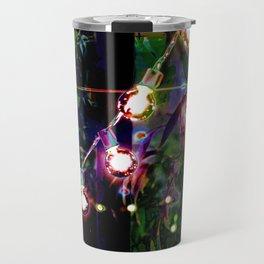 Garden Soiree Travel Mug
