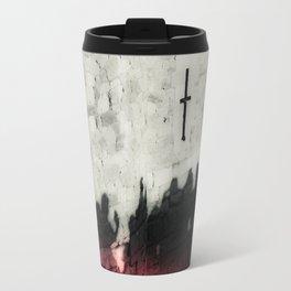 Traitors #1 Travel Mug