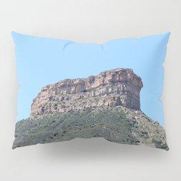 Mesa Verde Pillow Sham