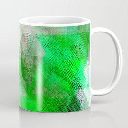Non avea pur natura #everyweek 42.2016 Coffee Mug