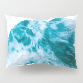 Hole in the Rock Pillow Sham