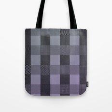 Yogi, Cool Ranch Tote Bag