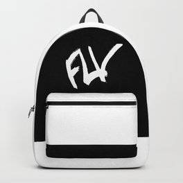 FLV Backpack