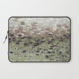 :: Camo Compote :: Laptop Sleeve