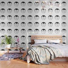 Mountain Vibes Wallpaper