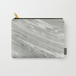 Grey asf Carry-All Pouch