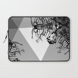 Boneyard Laptop Sleeve