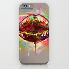embrasser à nouveau V.2 iPhone 6s Slim Case