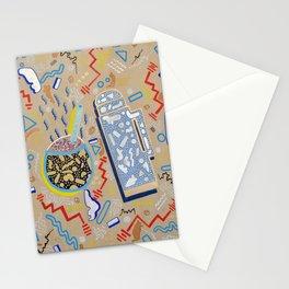 Matecito Stationery Cards