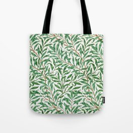 Willow Bough - Digital Remastered Edition Tote Bag