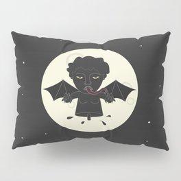 Akin Na Ang Baby Mo (Philippine Mythological Creatures Series) Pillow Sham