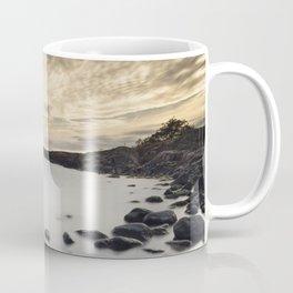 Open my eyes Coffee Mug