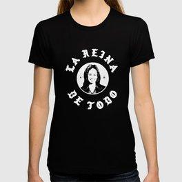 LA REINA SELENAS T-shirt