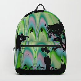 Love of My Life Backpack