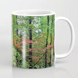 Mindless Fanatic Coffee Mug