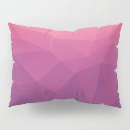 Lilac Pillow Sham
