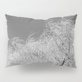 Spring Breeze, Port Hope, Ontario Pillow Sham