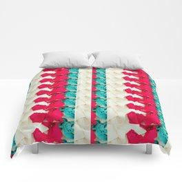 Festive Season Comforters