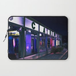 DSC_0591 Laptop Sleeve