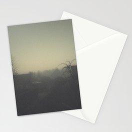 Le hammeau Stationery Cards