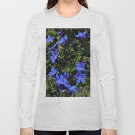 Idly Long Sleeve T-shirt