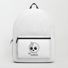 The Uniskull Backpack