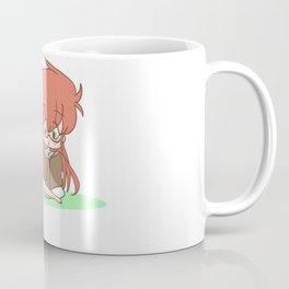xfgedrgtrehg Coffee Mug