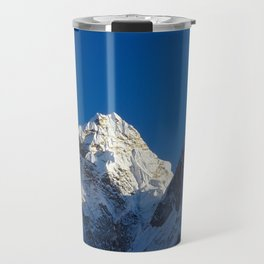 Ama Dablam 2 Travel Mug