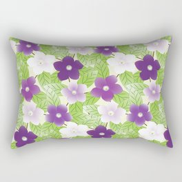 Yesterday,Today,Tomorrow Rectangular Pillow