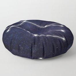 GEMINI Floor Pillow