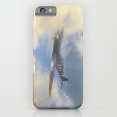 Spitfire iPhone 6s Slim Case