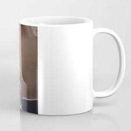 Ethan & Olivia Coffee Mug