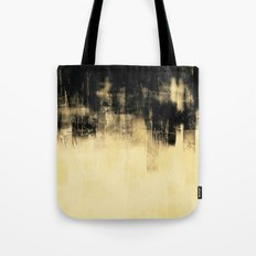 step 2 Tote Bag
