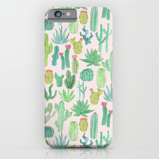 Where To Get Cute Iphone Cases