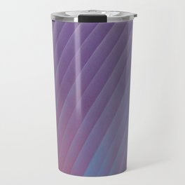 Plum Travel Mug