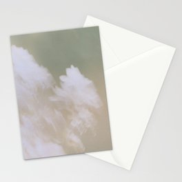 l i l a c  w i n e  Stationery Cards
