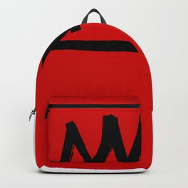 KiNG iLLMATIC NaS Backpack