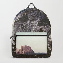 Great Nights in Yosemite Backpack