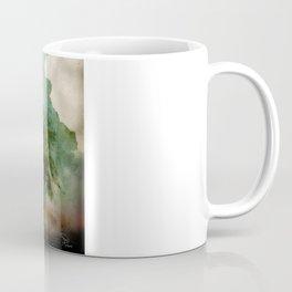 A Tree Apart Coffee Mug