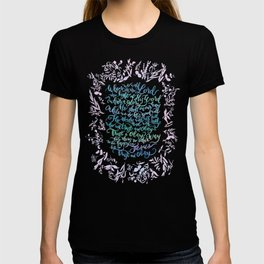 Trust and Obey - Hymn T-shirt