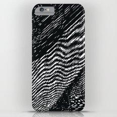 Untitled iPhone 6 Plus Slim Case