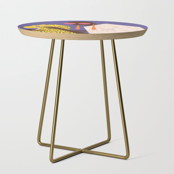 Pintosa_Side_Table_by_Willian_Santiago__Gold__Round